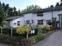 Shamrock Guesthouse, Bierleux-Haut 15, 4987, Stoumont