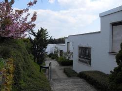 Haus Bodensee, Am Gärtlesberg 3, 88718, Daisendorf