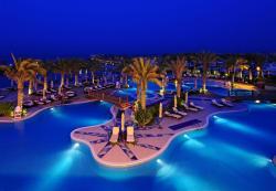 Al Bander Hotel & Resort, +, 512, シトラ