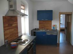 Appartement Zur Alten Schule, August-Bebel-Str. 80, 01728, Bannewitz