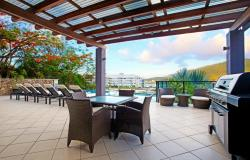 at Waterfront Whitsunday Retreat, 438 Shute Harbour Road, 4802, Airlie Beach