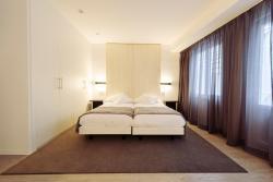 Hotel Lois, Estrella, 40, 15003, A Coruña