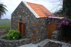 Casas Rurales Los Almendreros, Los Almendreros, 6, 38800, Valverde