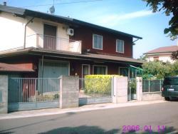 B&B Scopella, Via Marmolada 17, 37060, Castel dAzzano