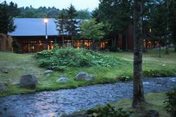 Moritsubetsu, Kamisato 738, 092-0222, 津別町