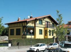 Hotel Restaurante Aldama, Dionisio Aldama, 12, 01470, Amurrio