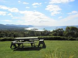 Bicheno's Ocean View Retreat, 18067 Tasman Highway , 7215, Bicheno