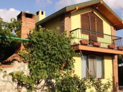Villa Stefi, Str.12, No3, 9684, Shabla