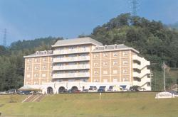 Hashidate Bay Hotel, Iwataki 68, 629-2262, 与謝野