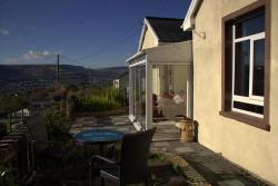 Penybryn Cottages, Cwmbach, CF44 0ED, Aberdare