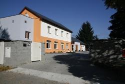 Penzion Relaxko, Na Slezsku 315, 74245, Fulnek