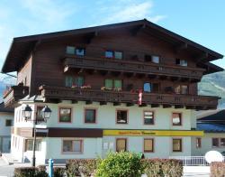 Appartement Vorreiter, Schulstrasse 9, 5723, Uttendorf