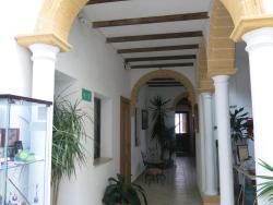 Hostal Fenix, Cazon, 7, 11402, Jerez de la Frontera