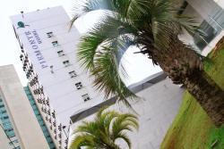 Piemonte Hotel, Rua Ministro Orozimbo Nonato, 488, 34000-000, Nova Lima