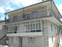 Casas Rurales La Majada II, Carretera de Puebla de Sanabria al Lago, km 2,4, 49390, Valdespino