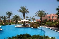 Seashell Julaia Hotel & Resort, King Fahad Road 30 Exit 245, 180, Al Qulay'ah