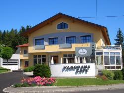 Pension Panoramablick, Pfarrkirchen 40, 4141, Pfarrkirchen im Mühlkreis