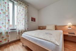 Hotel zum Hirsch, Schaffhauser Strasse 64, 79713, Bad Säckingen