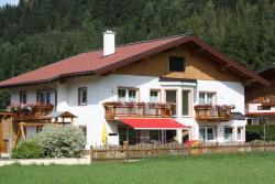Alpenjuwel Appartements, Stahlhammergasse 374, 5542, Flachau