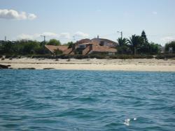 Duplex Playa de Rons, Rons - Cantodorxo, 5, 36980, O Grove