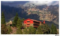 Hotel Rural Las Tirajanas, Oficial Mayor José Rubio, s/n, 35290, San Bartolomé