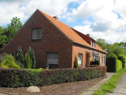Bed and Breakfast Stapelmoor, Alter Schulweg 1, 26826, Stapelmoor