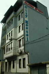 Prizren City Hostel, Ilijaz Kuka 66, 20000, Prizren