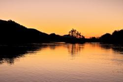 Kunene River Lodge, D3701, Ruacana, 9000, Ehomba