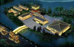 Days Inn Zhongyin, Nanxun Road (in West Lake Park), 750400, Lingwu