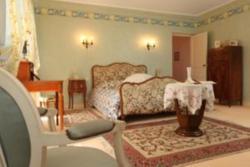 Les Belles Dormantes, Chez Denis, 16300, Lachaise