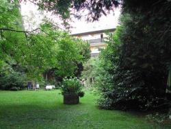 Auberge Altringer, Neuerburger Str. 4, 54675, Sinspelt