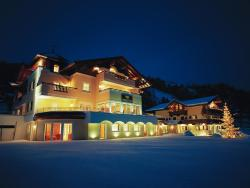 Hotel Hubertus, Ahornweg 4, 6364, Brixen im Thale