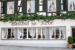 Hotel Rebe, Dorf 20, 8704, Herrliberg