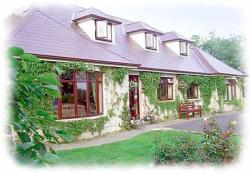 Aillmore Bed and Breakfast, Knockranny Village ,, Westport