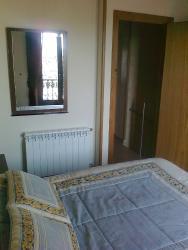 Casa Marinera Carmen A Pomba - Adults Only, Montiño de Arriba, 30, 36630, Cambados