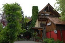 Alte Schreinerei-Auberge Harlekin, Gailingerstr. 6, 78244, Randegg