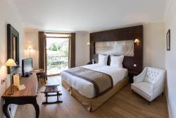 Villa Morelia, Route De Barcelonnette, 04850, Jausiers