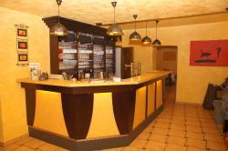 Hotel Paseo, Vaalser Strasse 387, 52074, Aachen