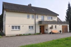Ferienwohnung Gindele, Küblerbückli 4, 8238, Busingen am Hochrhein