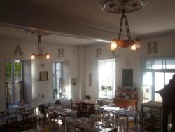 Les Anges au Plafond, 6 Rue de la Mairie, 11170, Montolieu