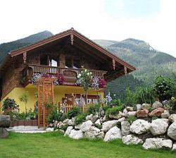 Gästehaus Rupertus, Jochberg 20, 83458, Weißbach