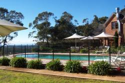 The Hideaway Retreat, 50 Railway Pde, 2782, Wentworth Falls