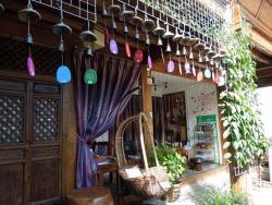 Lijiang Sun Inn, No.104 Bayi Upper Section, Qiyi Street,Gucheng district, 674100, Lijiang