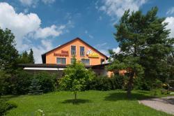 Sindersdorfer Hof, Sindersdorf 26, 91161, Hilpoltstein