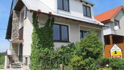 Ubytování u Macochy, Vilémovice 129, 67906, Vilémovice