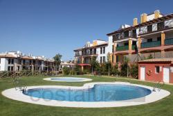 Apartamentos Costaluz Costa Esuri, Paseo Blasco Ibáñez Nº2. Urb. Las Encinas, Bloque 9 Costa Esuri., 21400, Ayamonte