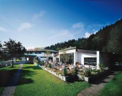 Landzeit Restaurant Angath, Wirtschaftsweg 2, 6321, Angath