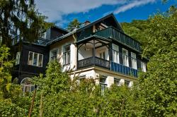 Villa Marie, Karlgasse 10, 3002, Purkersdorf