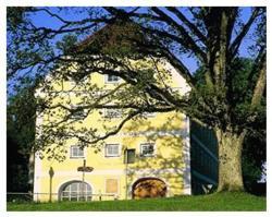 Haus Rufinus am Kloster Seeon, Klosterweg 31, 83370, Seeon-Seebruck