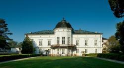 Park Hotel Tartuf, Pustý Chotár 495, 95175, Beladice